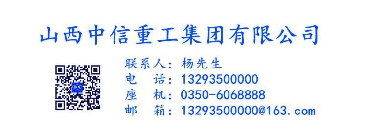 1518059711251434.jpg