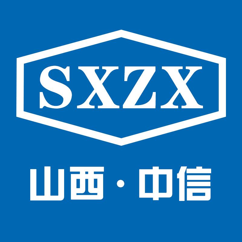 中信logo2.jpg