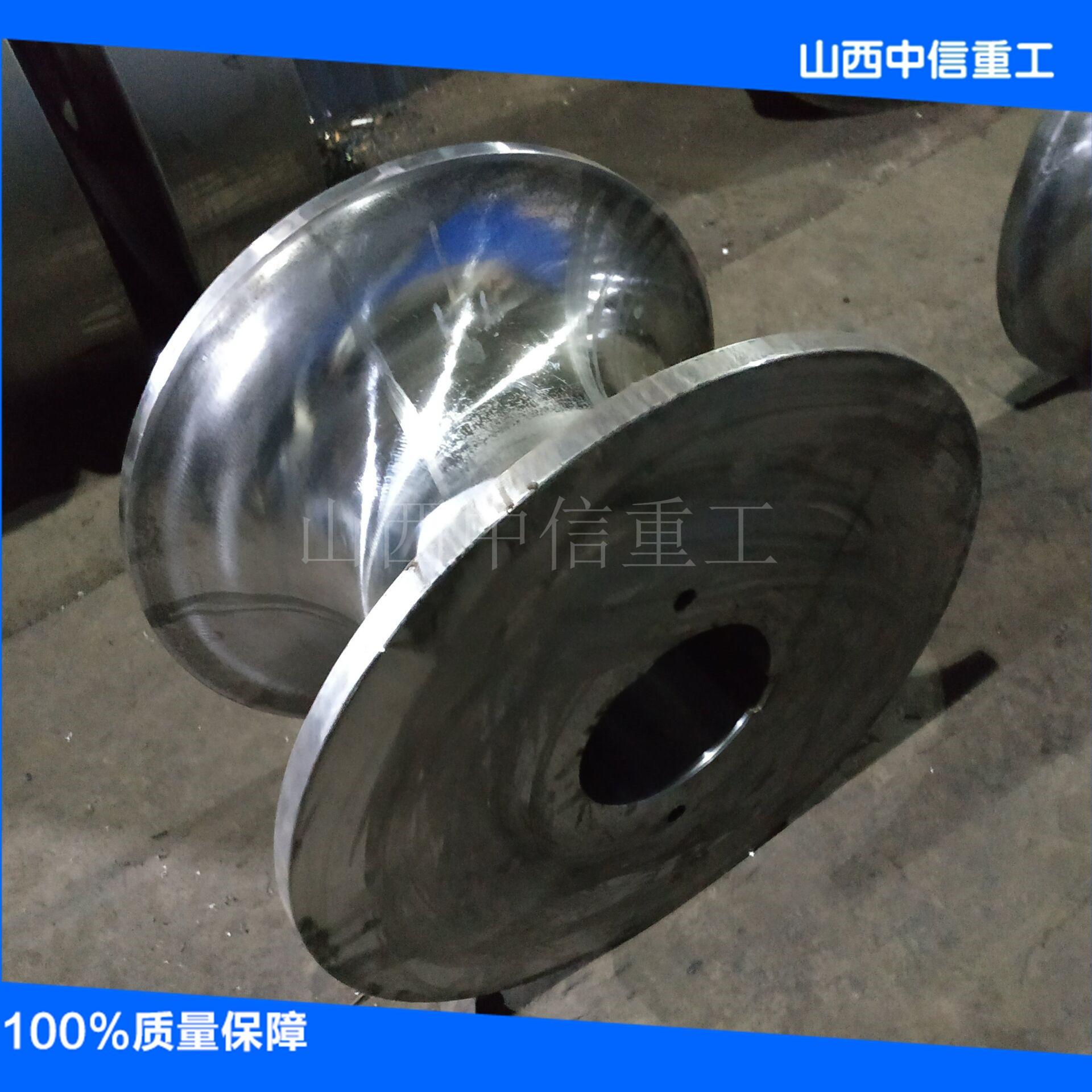 盘管模具滚轮  滚轮  盘滚轮  (3).jpg
